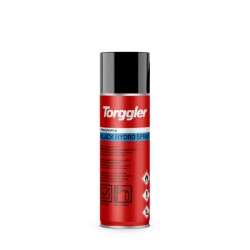 Torggler BLACK HYDRO SPRAY
