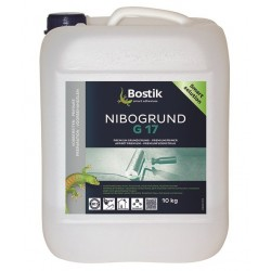 Bostik GRIP A500 MULTI (Nibogrund G17)